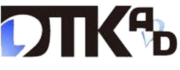 DTK AD Co.,Ltd.Digital Marketer (Japanese Speaking)views.seo_company_img_alt3