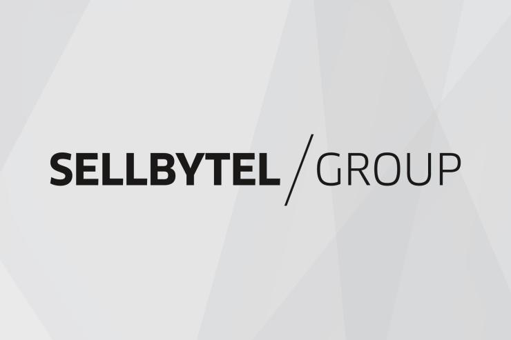 SELLBYTEL Services Malaysia Sdn BhdJapanese Speaking Recruiter 日企招聘信息