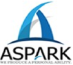 Aspark Recruitment Co.,Ltd. บริษัท จัดหางาน แอสพาร์ค จำกัดStore Manager