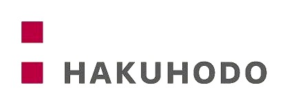 TAIWAN HAKUHODO GROUP資深業務指導