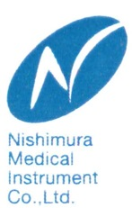 Nishimura Medical Instrument Co.,Ltd.海外営業views.seo_company_img_alt3