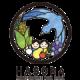 Hasora Organic  India Pvt. Ltd.views.seo_company_img_alt