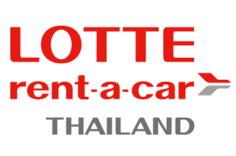Lotte Rent-A-Car (Thailand) Co.,Ltd.Sales Japanese speakingviews.seo_company_img_alt3