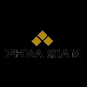 PHRASIAMล่ามญี่ปุ่น+พนักงานขายviews.seo_company_img_alt3