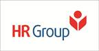 CÔNG TY CỔ PHẦN HR GROUPChuyên viên Phát triển thị trường (Tiếng Nhật N2)views.seo_company_img_alt3