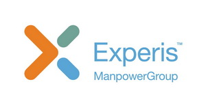 ExperisSales Account Manager日企招聘信息