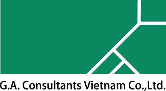 G.A. CONSULTANTS VIETNAM CO.,LTDNhân Viên Vận Hành Máy - Đào Tạo Tại Nhật 1 Năm