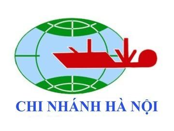 Công ty cổ phần Xuất nhập khẩu Thái NguyênChuyên viên phát triển thị trườngviews.seo_company_img_alt3