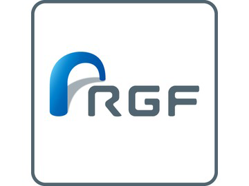 RGF HR AgentMarketing Associate