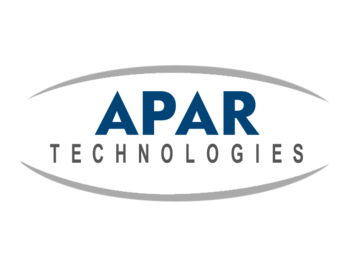 Apar Technologies Sdn BhdIT Helpdesk Analyst日企招聘信息