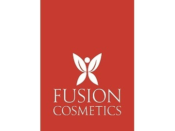 Fusion Cosmetics Sdn BhdJapanese speaking internship / part-time日企招聘信息
