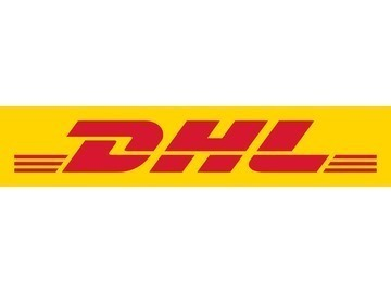 DHL ASIA PACIFIC SHARED SERVICES SDN BHDCustomer Query (Japanese Speaker) 日企招聘信息