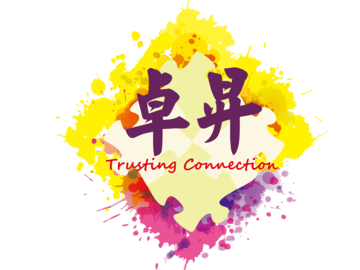Trusting Connection Company LimitedFull-time Japanese Teacher (provide visa)views.seo_company_img_alt3