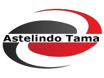 PT Astelindo Tama Receptionist Minimal Lulusan SMA/K Sederajat