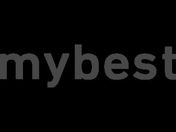 mybest, Inc.นักเขียน(ทำงานที่บ้าน)views.seo_company_img_alt3