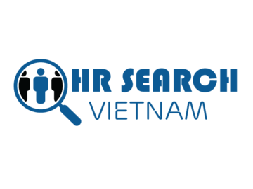 HR SEARCH VIET NAM.,LtdQA_QC_STAFFviews.seo_company_img_alt3