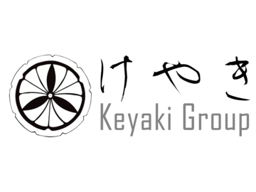 Keyaki Limited居酒屋ホールスタッフviews.seo_company_img_alt3