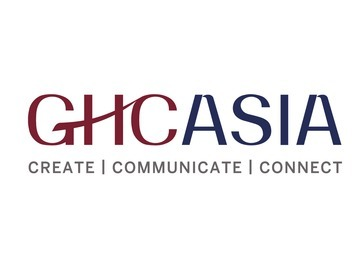 GHC AsiaPublic Relations Project Manager views.seo_company_img_alt3