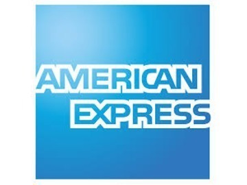 American ExpressJapan Disputes Analyst - Voice Team日企招聘信息