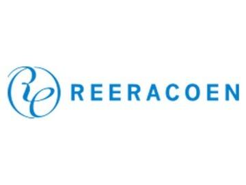 Reeracoen Philippines Inc.Japanese Trade Operations Senior Analyst