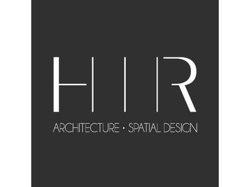 HIR StudioJunior Architectural assistant/ Internshipviews.seo_company_img_alt3