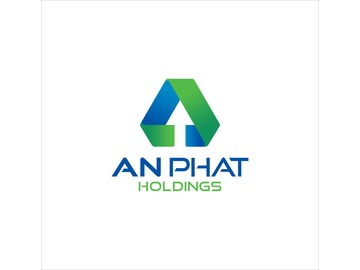 An Phát Holdings[HN_Urgent] Kỹ sư cầu nối BrSEviews.seo_company_img_alt3