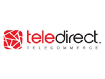 Teledirect Telecommerce Sdn. Bhd.Front End Web Developer (Japanese Speaker)