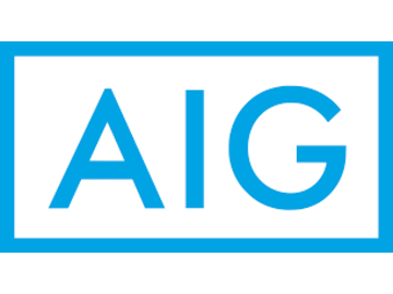 AIG Shared Services (M) Sdn BhdJapanese Senior Advisor HR Shared Services日企招聘信息