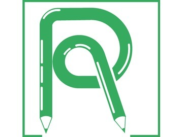 RisshikanPart Time Pengajar Bahasa Jepangviews.seo_company_img_alt3