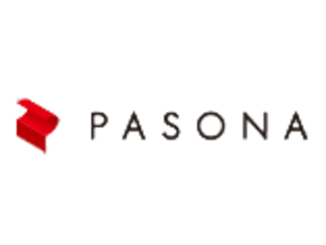 Pasona HR MalaysiaTalent Acquisition Senior Executive (REF: QY)