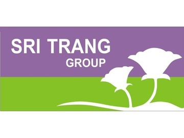 Sri Trang Argo-Industry PLC.Asst. Export Sales Manager/ Export Sales Executiveviews.seo_company_img_alt3