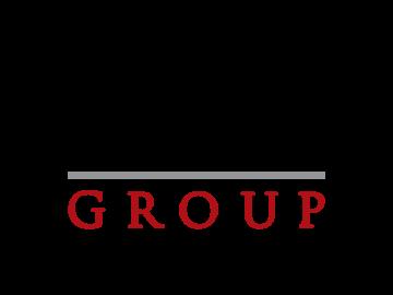 BRG GROUPTrợ lý biên phiên dịch tiếng Nhậtviews.seo_company_img_alt3