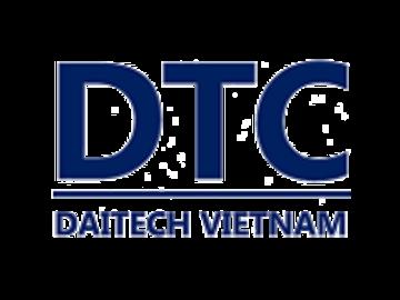 DAITECH VIET NAMNhân viên Hành chính Tiếng Nhật N2views.seo_company_img_alt3
