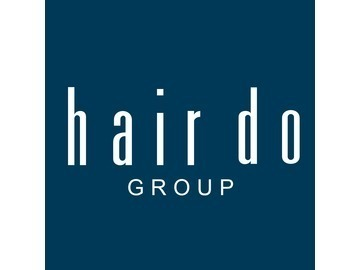 hair do Group髮型師 Hair Stylist