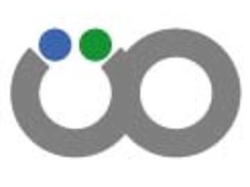 Y.P. Agency Co.,Ltd.เจ้าหน้าที่ประสานงาน (Coordinator)views.seo_company_img_alt3