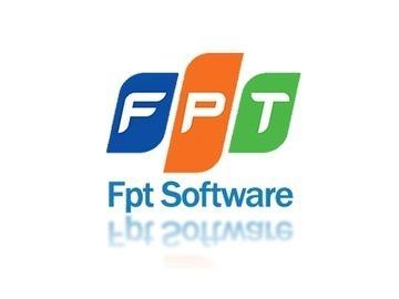 FPT Software Đà Nẵng[FPT Software Đà Nẵng] Tuyển Comtor Tiếng Nhậtviews.seo_company_img_alt3