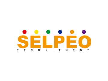 Agensi Pekerjaan SELPEO Sdn.BhdClient Service Associate - Japanese team