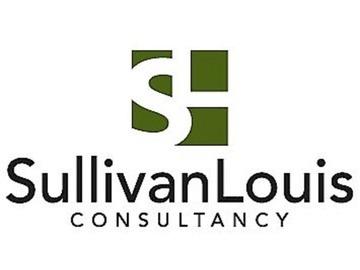 Sullivan Louis Sdn BhdCustomer Service Consultant
