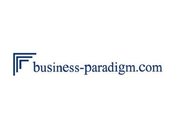 Business-Paradigm Ltd.Work in Japan: Opportunities for Japanese-speakers