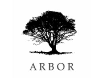 Agensi Pekerjaan Arbor Executive Search Sdn BhdHuman Resource Executive – Recruitment