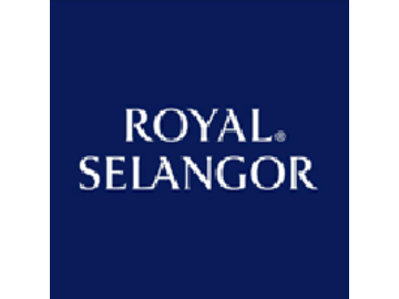 ROYAL SELANGOR MARKETING SDN BHDCustomer Service 日企招聘信息