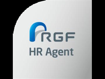 RGFタレントソリューションズ株式会社大型日企销售部员工(赴日工作)