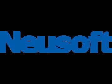 NEUSOFT Japan 株式会社ブリッジSE(中国側の開発エンジニアと⽇本企業の架け橋となるSE)
