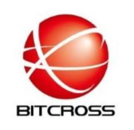 ビットクロス株式会社Dynamics エンジニアviews.seo_company_img_alt3