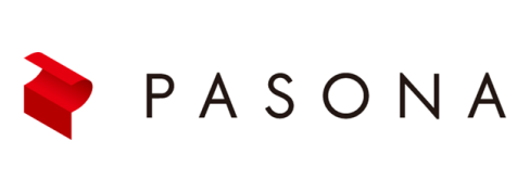 Pasona HR MalaysiaJapanese Speaking Admin Executive