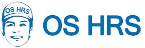 OS HRS Sdn BhdHelpdesk Analyst (Native Japanese) - ヘルプデスクアナリスト(日本語)日企招聘信息