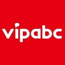 VIPABC株式会社語学コーディネーターを募集!英語が話せなくても当社で勉強できる環境が整っていますviews.seo_company_img_alt3