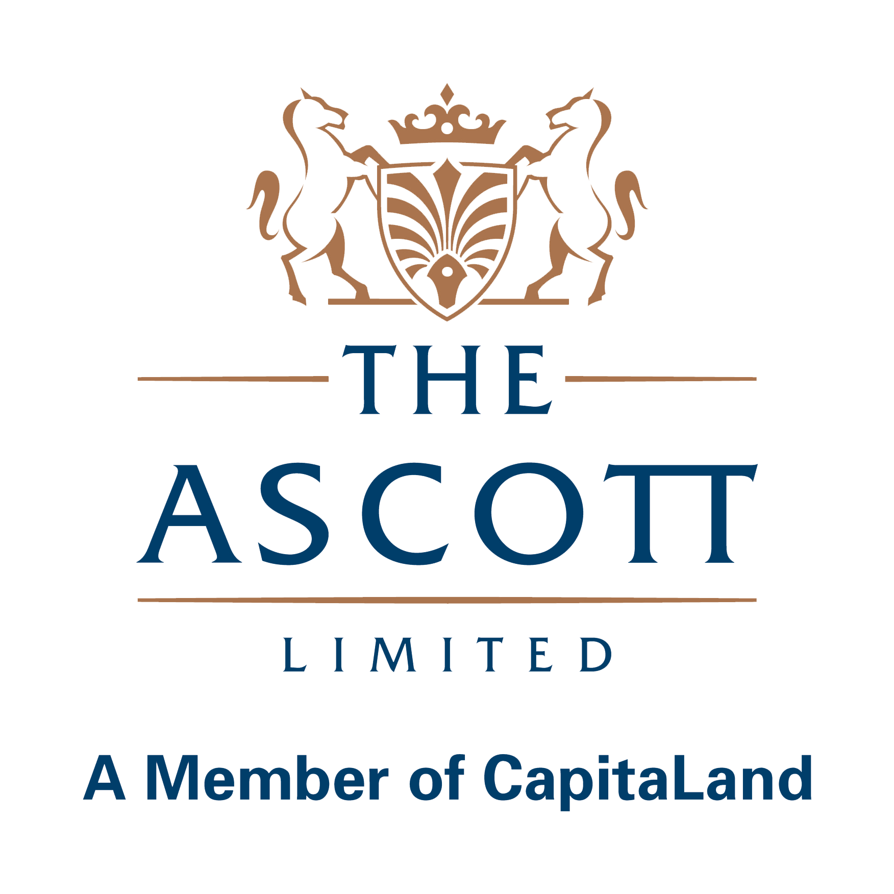 The Ascott International Management CompanySr. Sales Manager / Sales Manager (Japanese)