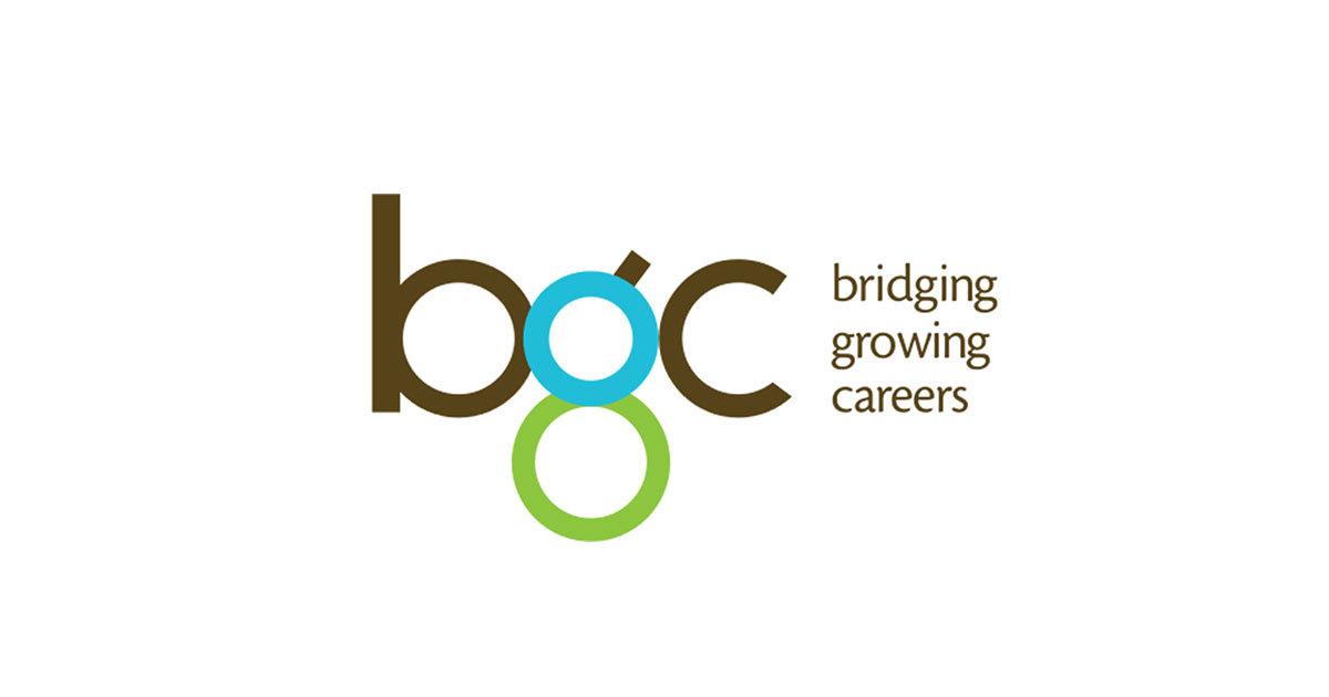 BGC MalaysiaCustomer Service - Japanese Speaker