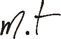 株式会社Media Theater【経験不問】新規事業開発・デジタルマーケティング領域コンサルタントviews.seo_company_img_alt3